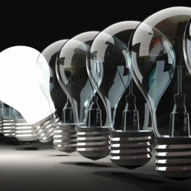 Өнөөдрийн цахилгаан хязгаарлалтын хуваарьтай танилц
