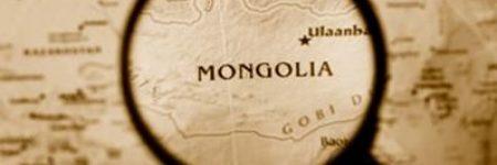 Монгол Улсын гадаад секторын үзүүлэлтүүд сайжирч байна