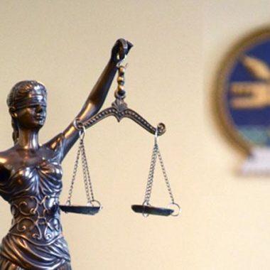 Кадастрын хэлтэст холбогдох хэргийн шүүх хурал хойшлов