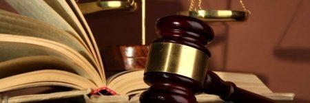 Онцгой байдлын ерөнхий газарт холбогдох хэргийн шүүх хурал хойшиллоо