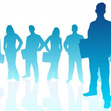 Д.Сүхбаатарын талбайд болох ажлын байрны нээлттэй өдөрлөгт 60 ААН оролцоно