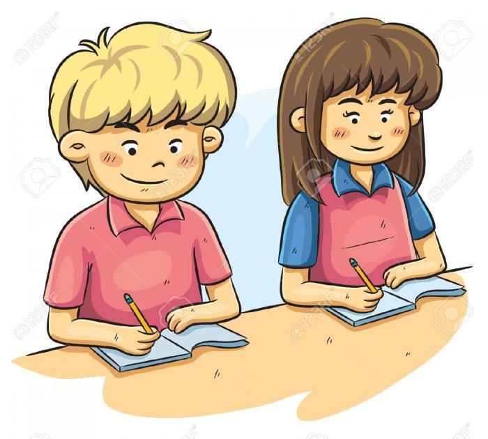 Сурагчдын гуравдугаар улирлын хичээл маргаашнаас эхэлнэ