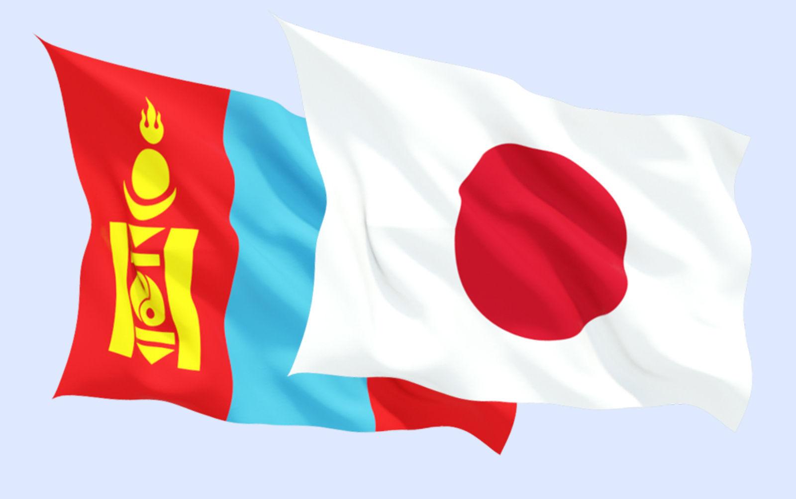 Ирэх онд Япон улс Монголоос ажиллах хүч авна