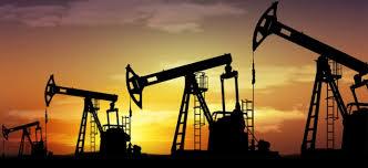 ОХУ газрын тос олборлолтоо бууруулахгүй