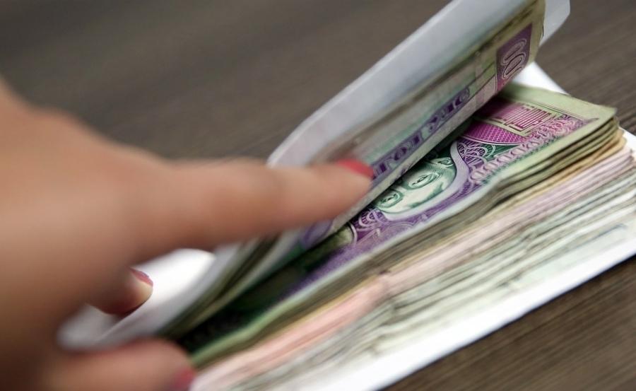 Хөгжлийн банкны ажилтан албан тушаалаа ашиглаж, 55.6 сая ам.долларын зээл олгожээ