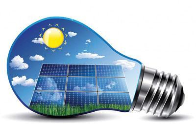Сэргээгдэх эрчим хүчний үйлдвэрлэл нүүрснийхийг давжээ