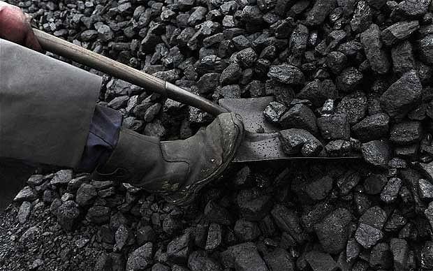 Манай улс нүүрсний зах зээлээс 1.3 их наядыг олох уу