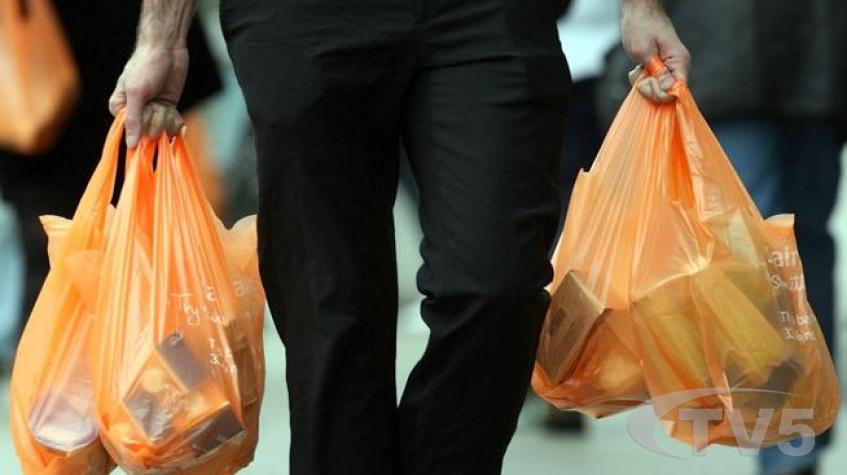 Гялгар уутан улавчинд жилд 5,4 тэрбум тегрег зарж байна
