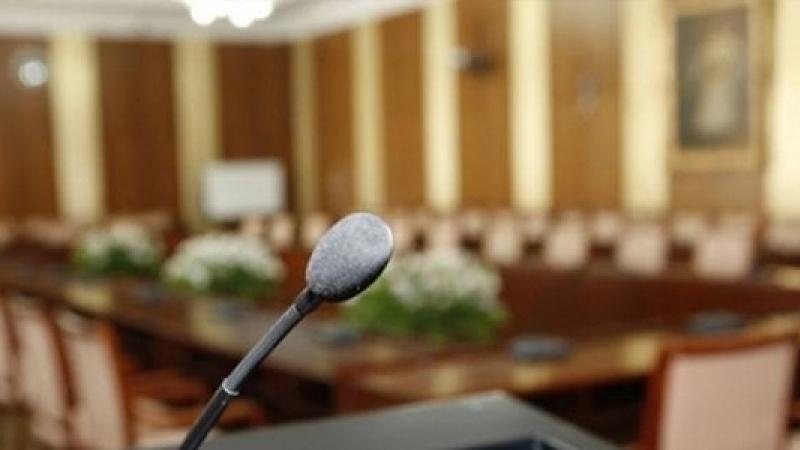 Ирц бүрдээгүйн улмаас Байнгын хорооны хурал хойшиллоо