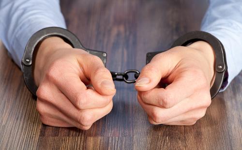 24 удаагийн үйлдэлтэй давтан хэрэгтэй хулгайч нарыг илрүүлжээ