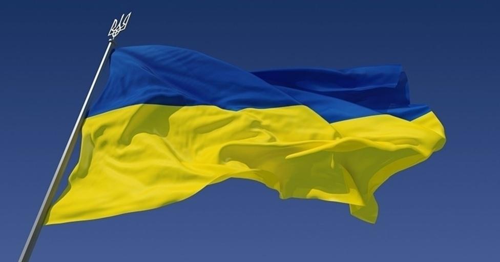 Өнгөрөгч онд хоёр монгол хүн Украины иргэн болжээ