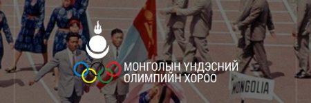 Дотоодын маргаанаа ч шийдвэрлэж чадахгүй, олимпийн хороогоор яана…