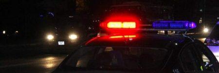 Цагдаагийн байгууллагад хоногт 70 дуудлага ирдэг