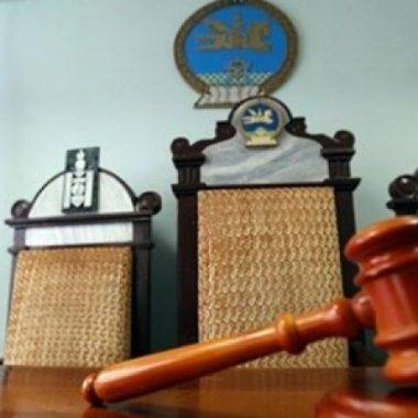 Б.Хурц нарын хүмүүст холбогдох хэргийн шүүх хурал үргэлжилнэ