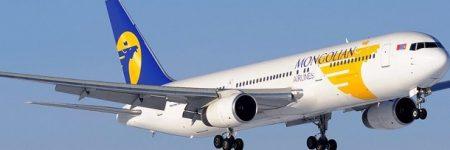МИАТ компани АНУ руу шууд нисэх боломжтой онгоц худалдаж авна