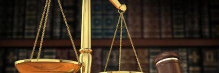 Үндсэн хуулийн шинэчилсэн заалтууд