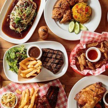Эрүүл хооллолтын талаарх 5 алдаа