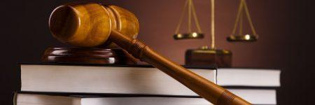 А.Ганбаатар, Ц.Сандуй нарын гэм бурууг шүүх хурал хойшиллоо