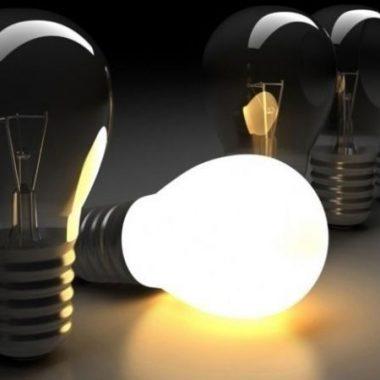 Есдүгээр сард цахилгаан хязгаарлах хуваариуд