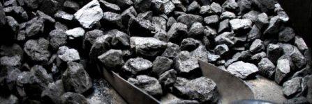 3200 тонн түүхий нүүрс нэвтрүүлэхийг завджээ