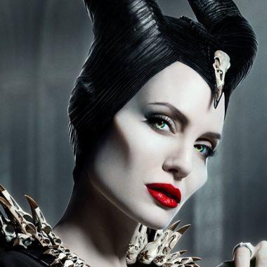 """""""Maleficent: Mistress of Evil"""" кино """"Box Office""""-ийн жагсаалтыг тэргүүлж эхэллээ"""
