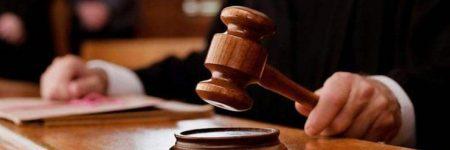 Б.Батзориг нарын долоон хүнд холбогдох хэргийн шүүх хурлын тов гарчээ