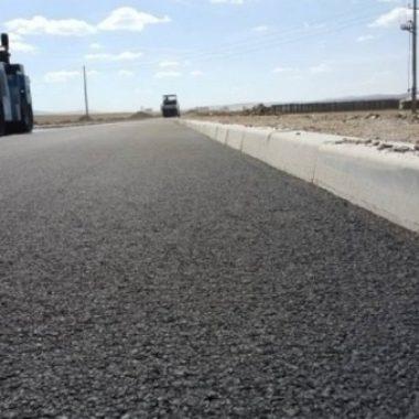 Улиастайн гүүрнээс Налайх-Чойрын уулзвар хүртэлх авто зам нээлтээ хийнэ