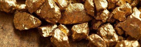 Төв банк 12.9 тонн алт худалдан авчээ