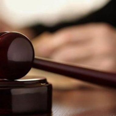 Хүүгээ амиа хорлоход хүргэсэн эцэгт ял оноожээ