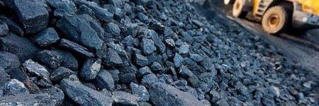 34,8 сая тн нүүрс экспортод гаргажээ