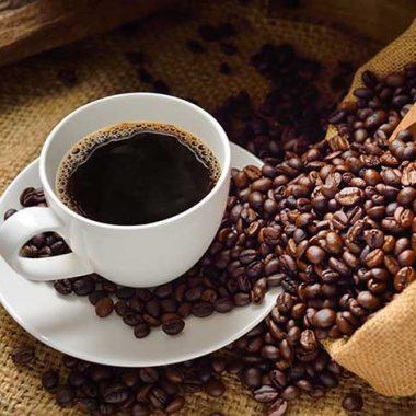 Ургац буурснаас болж кофены үнэ огцом өсжээ