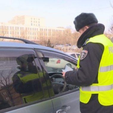 Согтуу жолоочийн улмаас есөн хүн бэртжээ