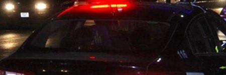 Зам тээврийн ноцтой ослын улмаас орон нутагт хоёр хүний амь нас хохирчээ