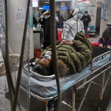 Сүүлийн 24 цагийн дотор 136 хүн коронавирусын халдвараар нас баржээ