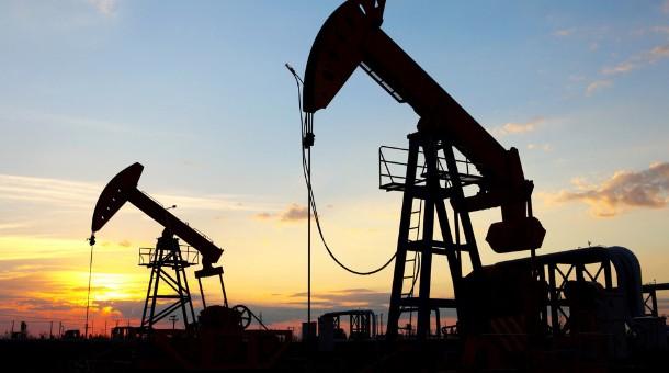 Нефтийн үнэ унажээ