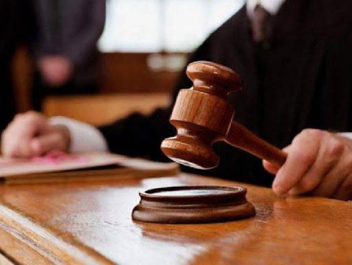 Э.Бат-Үүл нарт холбогдох хэргийн шүүх хурал дахин хойшиллоо