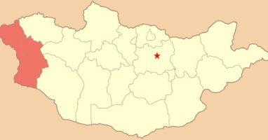 Баян-Өлгий аймгийн Улаанхус суманд тарваган тахлын сэжигтэй тохиолдол илэрчээ