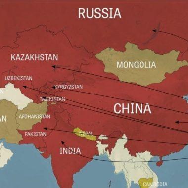 Монгол Улс ШХАБ-ын гишүүн болохыг ОХУ дэмжинэ гэлээ