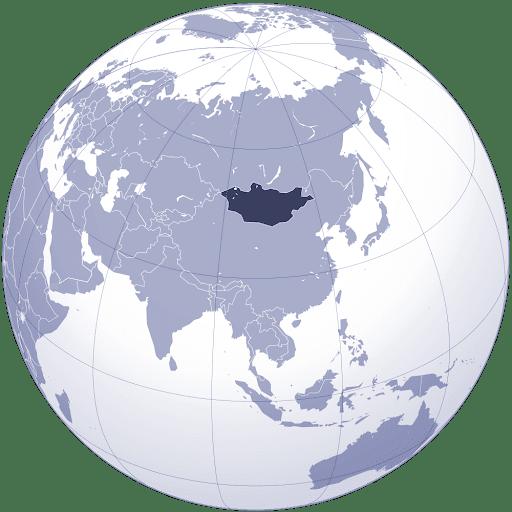 Хамгийн түгээмэл  10 хэл
