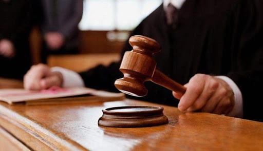 Г.Сүхболд нарын 5 хүнд холбогдох эрүүгийн хэргийн шүүх хуралдаан хойшлогдлоо