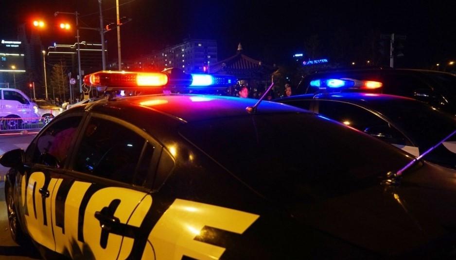 Арванхоёрдугаар сарын 21-24-ний өдрүүдэд зам тээврийн ослын улмаас нэг хүн амиа алдаж, есөн хүн гэмтжээ