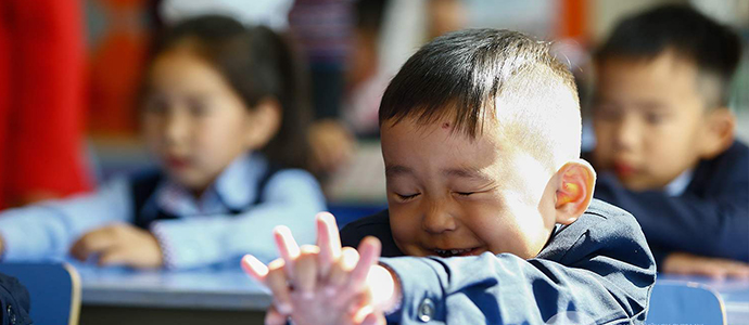 ЕБС-ийн бүх сурагчид маргаашнаас 2021 оны 2 дугаар сарын 1 хүртэл амарна