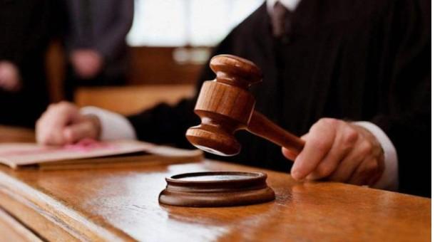 Долоон жилийн өмнө хүний амь хөнөөсөн Ц.Ганбатад 15 жилийн хорих ял оноолоо