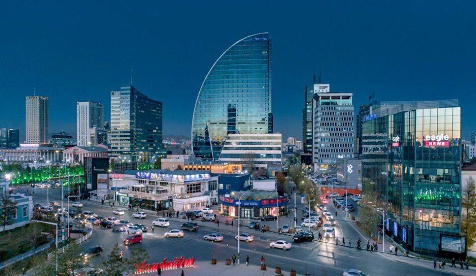 """Улаанбаатар хот гадны орнуудын жишгээр """"Өглөөний гудамж""""-тай болно"""