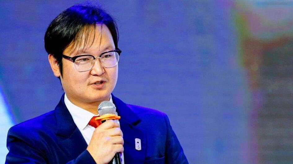 Э.Мөнгөнзалаа: Монгол улс үл хөдлөх хөрөнгө борлуулалтын үндэсний ИХ ГЭР платформтой боллоо