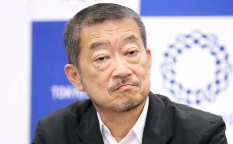 Олимпийн наадмын бүтээлч захирал Сасаки эмэгтэй уран бүтээлчийн тухай бүдүүлэг үг хэлснийхээ улмаас огцорлоо
