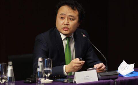 Монгол Банк: Банкууд зээлдэгчдээ тавих шалгуураа багасгаж, эргэн төлөх чадвартай эсэхийг л харъя