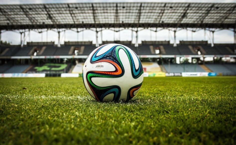 Олимпын хөл бөмбөгийн төрөлд оролцох 16 багийн нэрс тодорлоо
