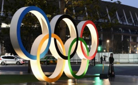 Умард Солонгосын тамирчид Токиогийн зуны олимпын наадамд оролцохгүй