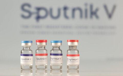 Спутник-V вакцинд 65-аас дээш насны иргэдийг хамруулах байршил